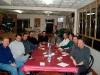 Sopar_2007