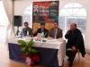 Lluís Meseguer presenta el quart volum de les obres completes de Bernat Artola