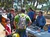 festa_llengua_2012_09