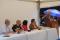 Presentació d'«Un pont sobre el meridià» a al fira de Vila-real