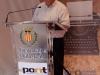 Joan Pla homenatja Manel Garcia Grau