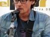 Artur El cantautor Álvarez ret homenatge a Vicent Pau Serra