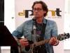 Artur Álvarez interpreta «Més enllà de tu», poema de Vicent Pau Serra