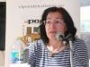 Isabel Marin parla del seu llibre «El sabater d\'animals»