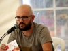 Jordi Colonques parlar de «La rebel·lió dels plasticanimals»