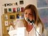Susanna Lliberós presenta el poemari «Compàs d\'espera»
