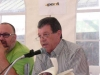 Vicent Pallarés presenta «Masculí plural»