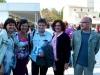 Homenatge AELC a Manel Garcia i Grau i a Joan B. Campos
