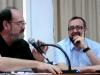 Intervenció de l'escriptor Josep Igual