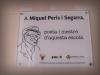 placa_miquel_peris_36