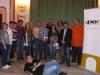Grup d\'autors/es El Pont