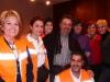 Amb-els-companys-del-SAMU-2011