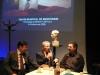 Artola-Benicassim-2008-1