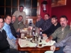 Sopar-escriptors-a-Benicassim-26-03-2010
