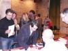 campos-2011-Trobada-Morella-1