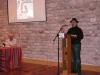 campos-2011-Trobada-a-Morella-3