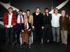 col.lectiu-poetes-A-recer-de-la-mar-Peris-2012