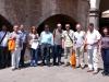 trobada-a-Vila-real-2012