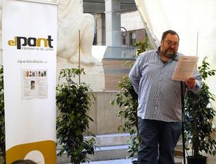 fira_cs2012_literatura_en_veu_alta_lectura_albertgarcia1