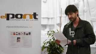 fira_cs2012_literatura_en_veu_alta_lectura_porcar2