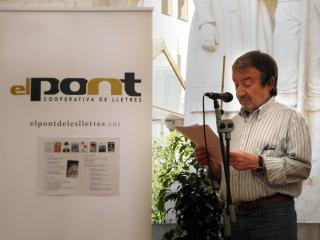 fira_cs2012_literatura_en_veu_alta_lectura_vpitarch1