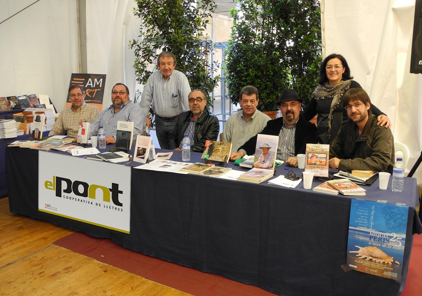 fira_cs2012_literatura_en_veu_alta_zgrup