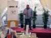 fira_cs2012_literatura_en_veu_alta_lectura_albertgarcia2