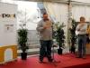 fira_cs2012_literatura_en_veu_alta_lectura_albertgarcia4
