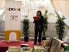 fira_cs2012_literatura_en_veu_alta_lectura_marin2