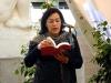 fira_cs2012_literatura_en_veu_alta_lectura_marin3
