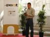 fira_cs2012_literatura_en_veu_alta_lectura_pallares1