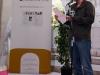 fira_cs2012_literatura_en_veu_alta_lectura_porcar1