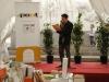 fira_cs2012_literatura_en_veu_alta_lectura_vjalmela3