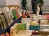 fira_cs2012_literatura_en_veu_alta_lectura_vpitarch2