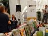 fira_cs2012_literatura_en_veu_alta_lectura_vpitarch3