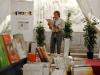 fira_cs2012_literatura_en_veu_alta_lectura_vpitarch4