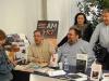 fira_cs2012_literatura_en_veu_alta_taula01