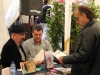 fira_cs2012_literatura_en_veu_alta_taula10