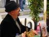 fira_cs2012_literatura_en_veu_alta_taula11