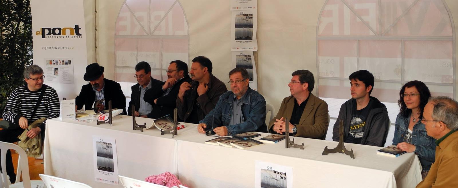 fira_llibre_cs_2012_02_lectura_aautors