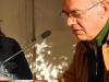 fira_llibre_cs_2012_02_lectura_mezquita