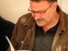 fira_llibre_cs_2012_02_lectura_navarro
