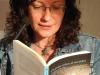fira_llibre_cs_2012_02_lectura_rgonzalez