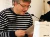 fira_llibre_cs_2012_02_lectura_sanz