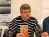 fira_llibre_cs_2012_01_presenta_sanz2