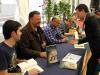 fira_llibre_cs_2012_04_signatures