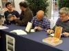 fira_llibre_cs_2012_04_signatures2
