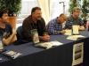 fira_llibre_cs_2012_04_signatures3