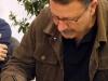fira_llibre_cs_2012_04_signatures_navarro