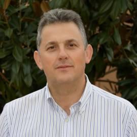 Josep Usó